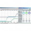 Photrix高温计软件
