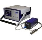 KMGA740-LO高速红外测温仪