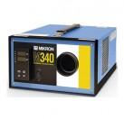 M340低温黑体炉