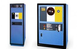 M390高温黑体炉与M390S高温黑体炉的主要差异
