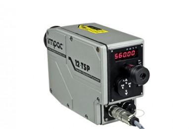标准传递型红外测温仪