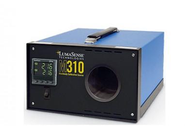 M310HT低温黑体炉