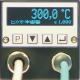 KLEIBER新推出10微秒响应时间Pyroskop840高温计